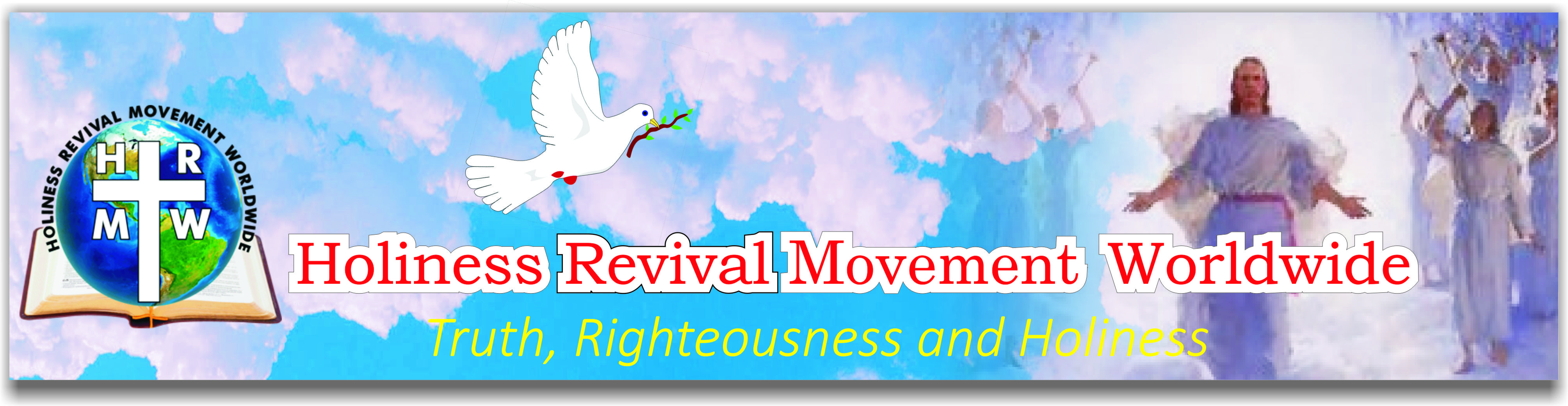 the revivalist movement 09-07-2018 revival movements in art have a long history, and retro game development can learn a lot from them let's consider retro games in the light of two imp.